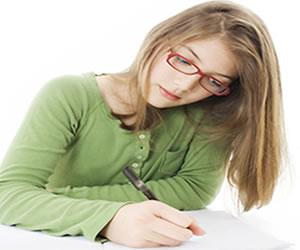 Fazer uma boa redação no Enem é a garantia de obter uma excelente pontuação