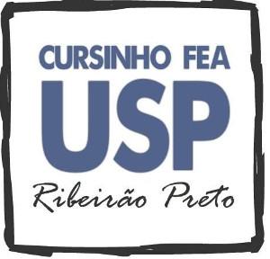 FEA-RP USP