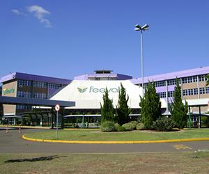Feevale adquiriu autonomia universitária em julho de 1999