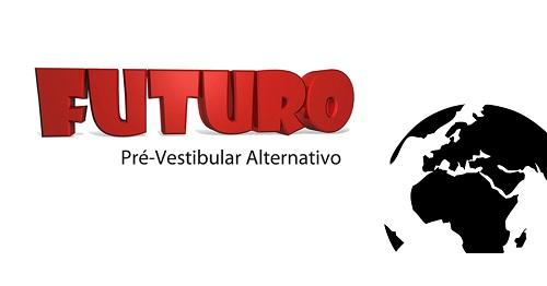 Futuro Pré-Vestibular Alternativo é voltado para o vestibular da UFU e Enem