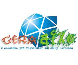 Gera Bixo Unesp aplica prova escrita com 90 questões objetivas e análise socioeconômica para seleção de estudantes