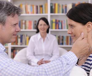 Grande parte dos profissionais se concentra no segmento de Psicologia Clínica