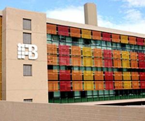 IFB trabalha com vestibular tradicional apenas na seleção de candidatos para o curso de licenciatura em dança