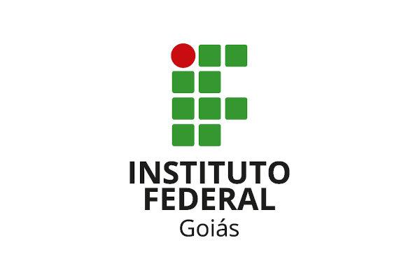 Instituto Federal de Goiás – IFG
