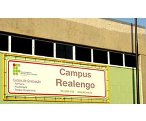 IFRJ está entre os cinco melhores Centros Universitários do país
