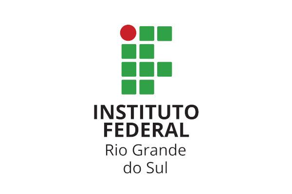 IFRS Porto Alegre / Crédito da Foto: Imprensa IFRS