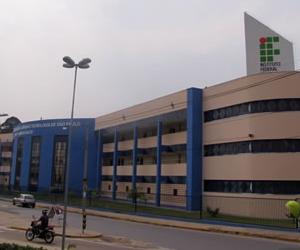 IFSP teve seis cursos avaliados com nota máxima no Enade 2011