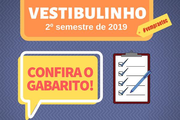 Imagem: Centro Paulo de Souza