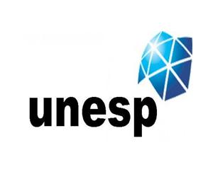 Inscrições do Pré-vestibular UNESP Registro são abertas sempre no início do ano