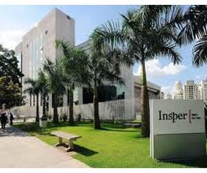 Insper é considerado a sexta melhor universidade do país