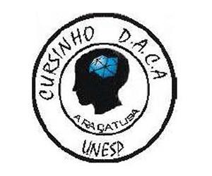 Interessados no Cursinho D.A.C.A passam por processo seletivo, composto por questionário socioeconômico e prova