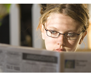 Leitura melhora escrita, estimula a imaginação e aprimora argumentação, aspectos importantes no vestibular