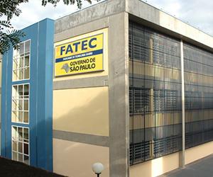Mais de 60 mil pessoas são beneficiadas pelo ensino da FATEC