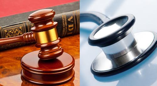 Medicina e Direito são consideradas carreiras tradicionais e de prestígio social