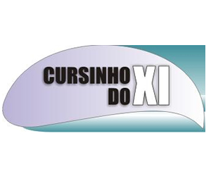 Mensalidades do Cursinho do XI variam de R$ 150 a R$ 200