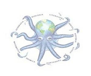 Mensalidades do Tentáculos variam de R$ 80 a R$ 100