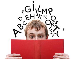 Método de estudo varia conforme o estudante, contudo estratégias distintas podem ser unificadas em uma única rotina