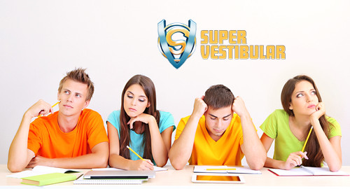 Super Vestibular