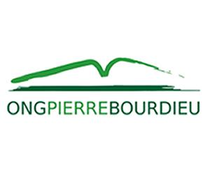 Ministrado em parceria com a UNEB, Cursinho Pierre Bourdieu tem duração de oito meses.