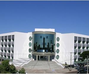 No IGC 2011, UFTM foi classificada com nota máxima