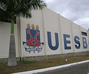 No momento, a UESB beneficia mais de 60 municípios do sudoeste baiano