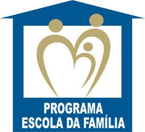 O bolsista irá atuar como Educador Universitário em uma escola participante do programa Escola da Família.