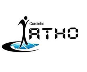 O Cursinho ATHO foi criado em 2008