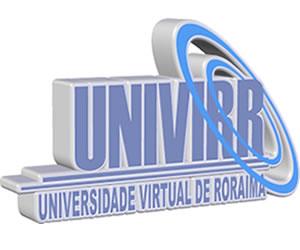 O cursinho é oferecido através de uma parceria do governo do estado juntamente com a Univirr