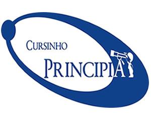 O cursinho Pré-vestibular Gratuito Principia foi criado em 2006