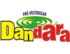 O curso Dandara é um preparatório da Rede Salesiana de Ação Social do Espírito Santo