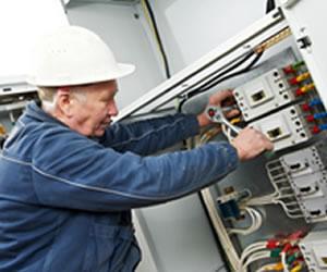 O curso técnico em Telecomunicações possui as disciplinas voltadas para a área de atuação