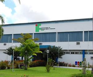 O Enem é a única porta de entrada para o Ensino Superior do IFPB