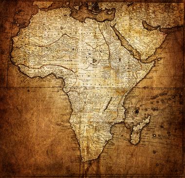 O estudo da História da África pode ser decisivo para um bom desempenho no Enem