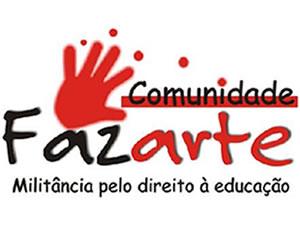 O FazArte é o Pré-vestibular oferecido pela UFG