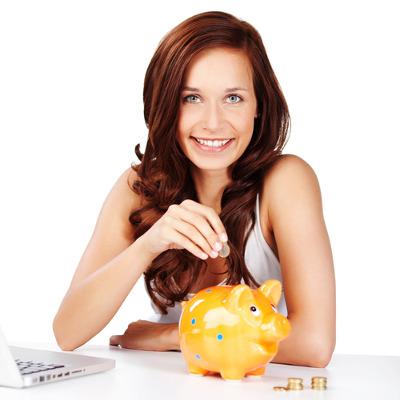 O Fies é uma das linhas de crédito estudantil mais em conta do país. A taxa de juros é de apenas 3,4% ao ano.