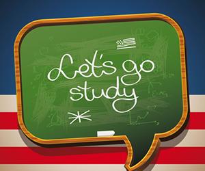 O ideal é que o intercambista permaneça no país de três a seis meses e evite conversar em português durante seu curso de idiomas no exterior