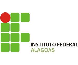 O IFAL realizou o vestibular tradicional pela última vez em 2010