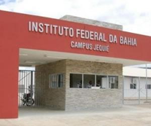 O IFBA possui reserva de vagas para afrodescendentes, indígenas e descendentes, além de outras etnias, desde que sejam oriundos de escolas públicas