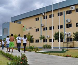 O IFRN possui 15 campi em todo o estado do Rio Grande do Norte