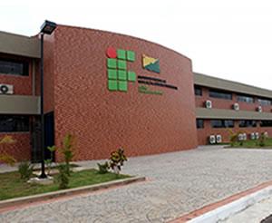As atividades no IFAC iniciaram efetivamente no ano de 2010
