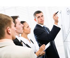 O Marketing é o principal responsável por acrescentar valor a um determinado produto ou setor