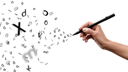 O novo acordo ortográfico será obrigatório a partir de janeiro de 2016