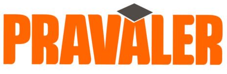 O PRAVALER é uma opção de financiamento estudantil