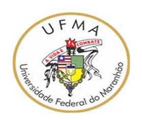 O Pré-vestibular Projedis foi adotado por estudantes de História da UFMA