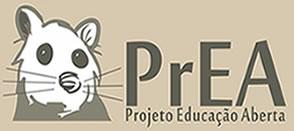 O PrEA oferta aulas preparatórias para o processo seletivo da UEG