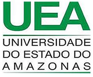 O preparatório foi criado pelo governo do estado em parceria com a UEA