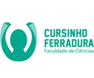 O preparatório pertence a Faculdade de Ciências da Unesp de Bauru