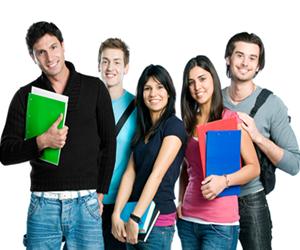 O Programa Inglês sem Fronteira foi desenvolvido pelo Ministério da Educação (MEC)