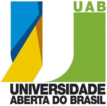 O programa é uma parceria entre as três esferas governamentais e instituições de ensino superior