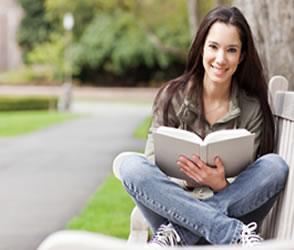 O SiSU, o Prouni e o Fies são programas de auxílio ao ingresso no ensino superior